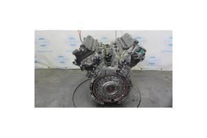 Двигатель бензин ACURA  MDX 13-