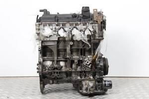 Двигатель без навесного оборудования 2.0 QR20DE Nissan Primera (P12) 2002-2009 10102AU4A0 (37399)