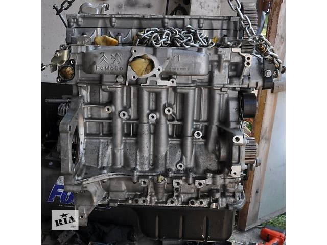 продам  Двигатель Citroen Nemo 1.4 HDI 1.3 HDI 1.4i 8v бу в Ровно