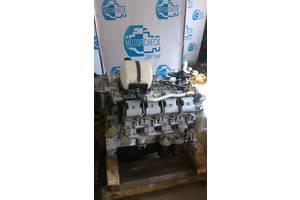 Двигатель КАМАЗ 740.30-260л.