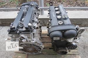 Двигатели Ford C-Max