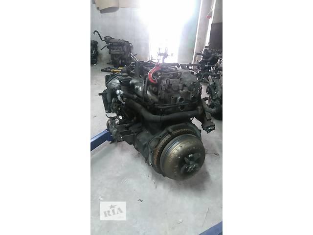 купить бу  Двигатель для легкового авто Kia Sorento в Одессе