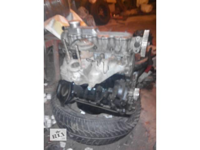 купить бу Двигатель для легкового авто Opel Kadett в Макарове
