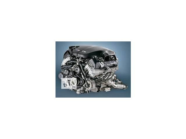 купить бу Двигатель для легкового авто Opel Vectra A в Тернополе