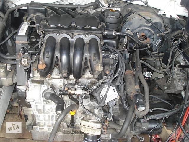 купить бу  Двигатель для легкового авто Skoda Octavia Tour в Киеве