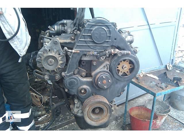 купить бу Двигатель для Mazda в Одессе
