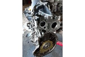 Двигун для Ніссан НВ300 1.6 dci Nissan NV300 2014-2020 р в.