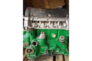 Двигатель для ВАЗ 2103