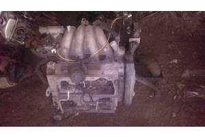 Двигатели Volvo V40