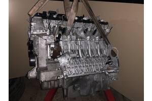 Двигатель Двигун Мотор BMW X5 E70 3.0d m57n2 306D3 БМВ Х5 Е70 2007-2010