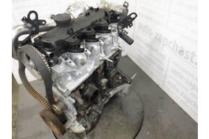 Двигатель дизель (1,5 dci 8V 66КВт) Renault LOGAN MCV 2013- (Рено Логан), БУ-194063