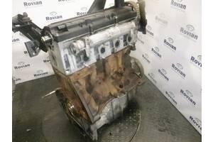 Двигатель дизель (1,5 dci 8V 74КВт) Dacia LOGAN MCV 2006-2009 (Дачя Логан мсв), БУ-207658