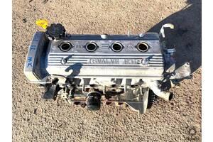 Двигатель Geely MK 1.6 16V MR481QA
