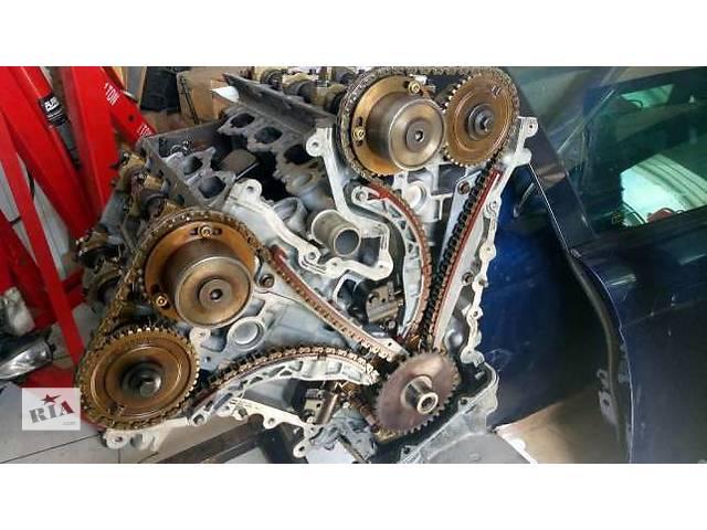 бу Двигатель Jaguar S-type V6 3.0 238 л.с. в Киеве