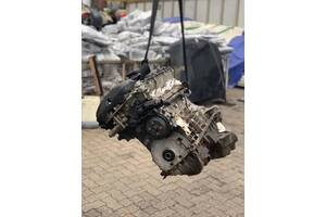 Двигатель Mercedes E-Class 124  103 3.0 бензин