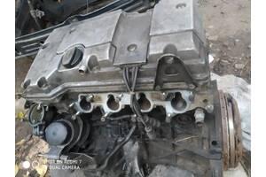 Двигатель Mercedes E-Class 124 111 1,8 бензин