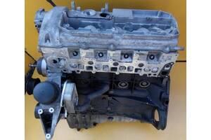 Двигатель Mercedes E-Class 124 210  111 2,2 бензин