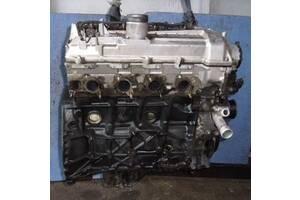 Двигатель Mercedes E-Class 211 646 2,2 cdi