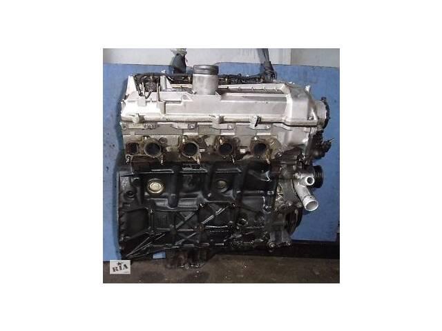 бу Двигатель Mercedes E-Class 211 646 2,2 cdi в Киеве