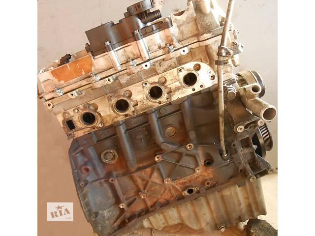 купить бу Двигатель Мерседес Спринтер Спрінтер 906 2.2 CDi Bi-tyrbo ОМ646 Двигун Мотор Mercedes Sprinter в Ровно