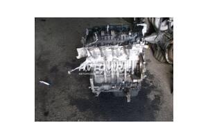 Двигатель, Мотор 1.6 TDCI Ford Focus 2 Форд Фокус 2 2005-2011 Volvo V50 S40 вольво в 50 S40 2005-2011 C-MAX Ц-МАКС 20...