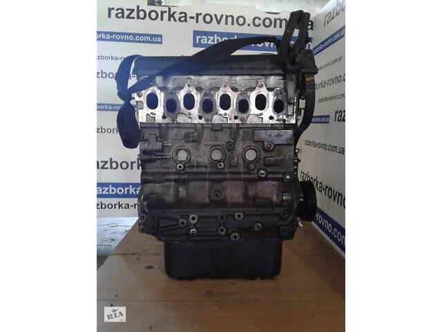 продам Двигатель мотор двигун Fiat Ducato Renault Master 2.8TD SOFIM 8140.43 бу в Ровно