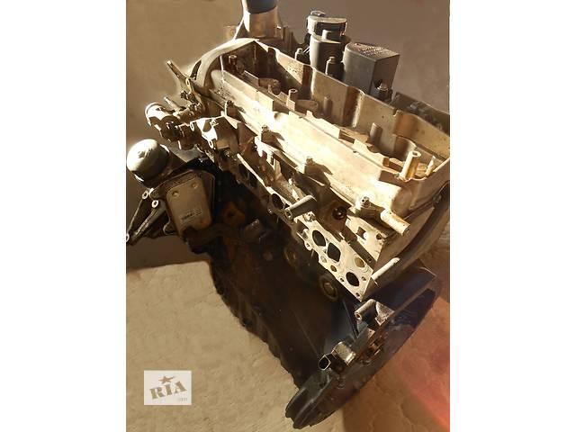 бу Двигатель, мотор, двигун Мерседес Спринтер Mercedes Sprinter 906 2.2 CDi ОМ646 в Ровно