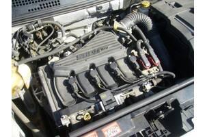 Двигатель Мотор Fiat Doblo добло Punto Bravo Combo  1.6 бензин 2001-2010р