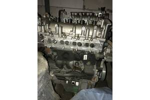 Двигун двигун Fiat Ducato 2.0 MJET 2.3 JTD 250a1000
