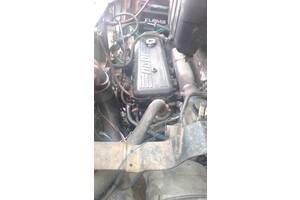 Двигатель мотор Фиат Дукато 2.5дизель