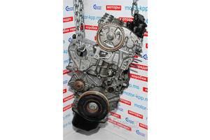 б/в двигуни Ford C-Max