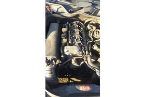 Двигатель OM646.961 2.2CDI Mercedes W211 02-09