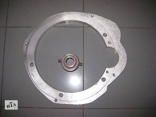 продам Двигатель(плита) для легкового авто ЛуАЗ бу в Ковеле