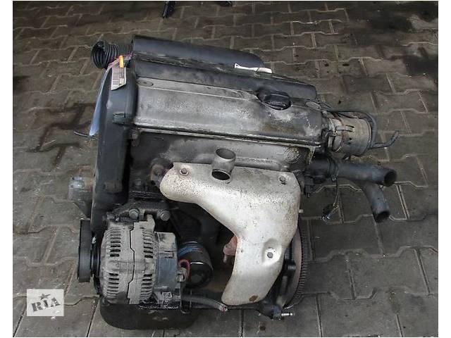 бу Двигатель Skoda Felicia 1.6 в Ужгороде