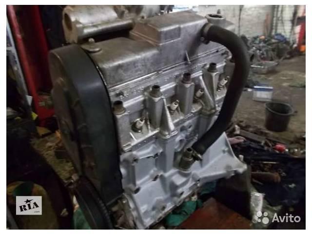 купить бу двигатель ВАЗ 2108 2109 в Херсоне