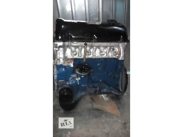 бу Двигатель ВАЗ21213 в Горохове