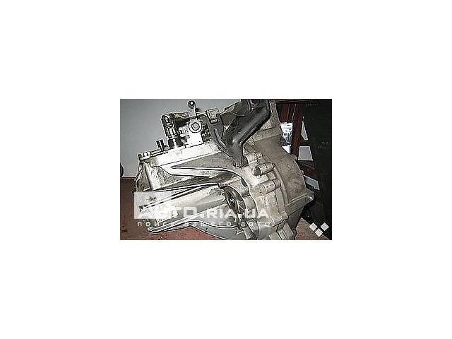 Двигатель в сборе для Ford Tourneo Connect пасс.- объявление о продаже  в Хмельницком