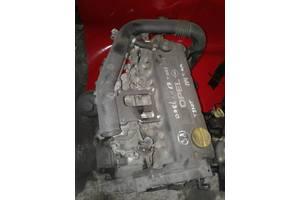 б/в двигуни Opel
