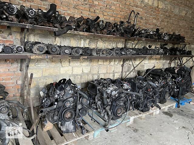 продам Двигателя бу в Измаиле
