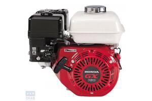 Двигатель бензиновый Honda GX-160 H2