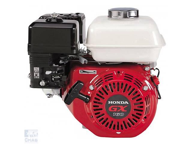 купить бу Двигун бензиновий Honda GX-160 H2 в Києві