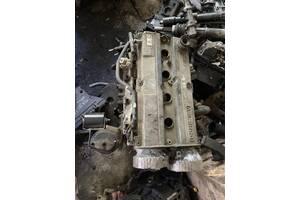 Головка ГБЦ Ford Escort Mondeo 1.6 DOHC 1991-1997