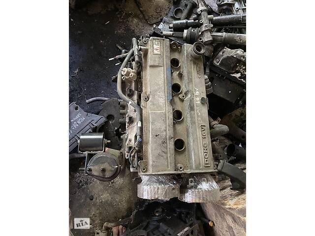 бу Головка ГБЦ Ford Escort Mondeo 1.6 DOHC 1991-1997 в Бучаче