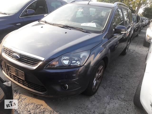 продам Двигун для Ford Focus1.6 1.8 2.0 бу в Ивано-Франковске