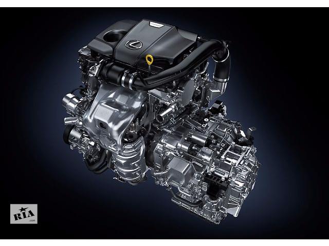 продам Двигун для легкового авто Lexus бу в Львове