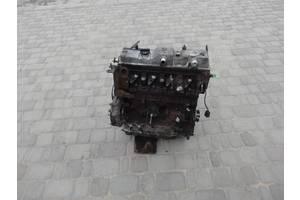 Двигун Ford Focus 1.8 TDCI Simens (KKDA) Мотор Форд Фокус