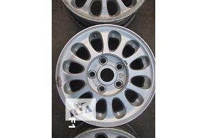 б/в диски Mazda Xedos 6