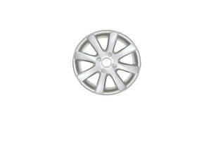 Диск колеса легкосплавный-r15 оригинал ОРИГИНАЛ на GREAT WALL VOLEEX C30, Грейт Вол Волекс С30
