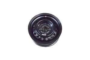 Диск колеса стальной r15 с автошины kumho оригинал ОРИГИНАЛ на GREAT WALL VOLEEX C10, Грейт Вол Волекс С10