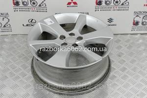 Диск колесный R17 1шт. Subaru Outback (BR) 09-14 (Субару Оутбэк БР)